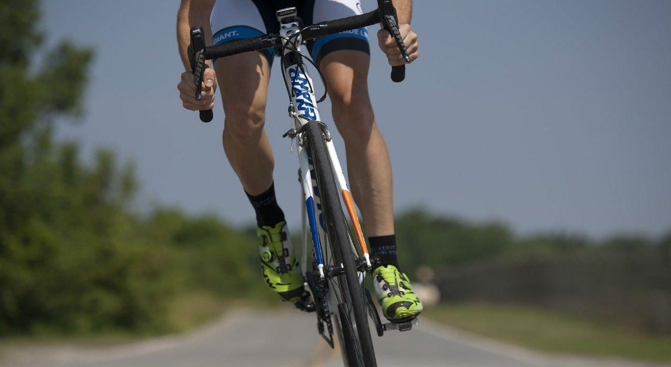 Evento de ciclismo será realizado em Altinho