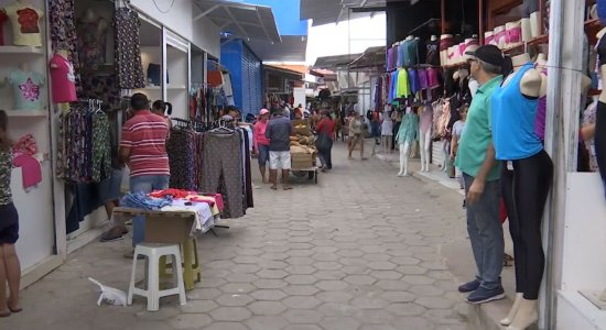 Governo de Pernambuco decreta quarentena e aumenta restrições em Caruaru e Bezerros