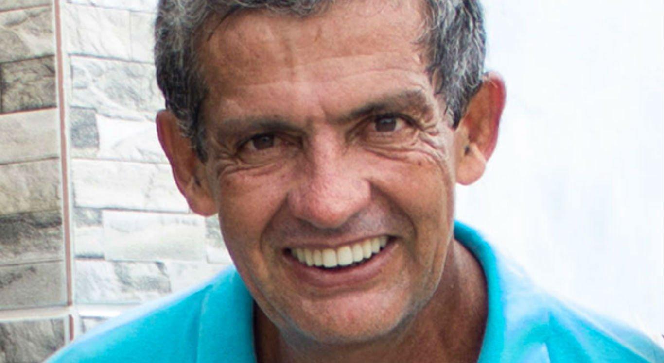 Prefeito de Salgueiro, Clebel Cordeiro, foi preso