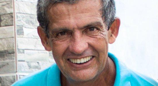Prefeito de Salgueiro, Clebel Cordeiro, é liberado após pagar fiança