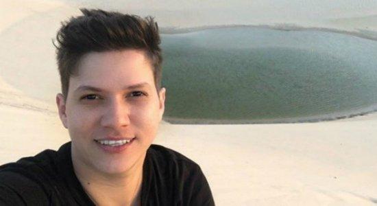 Karol Eller, youtuber que apoia Bolsonaro, é vítima de agressão