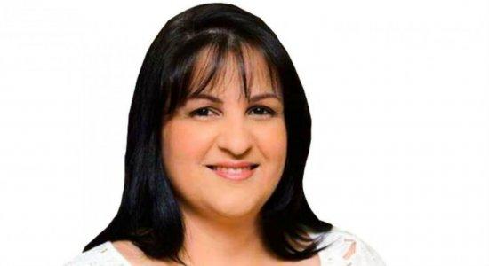 Vereadora de Nazaré da Mata é suspeita de praticar esquema de rachadinha