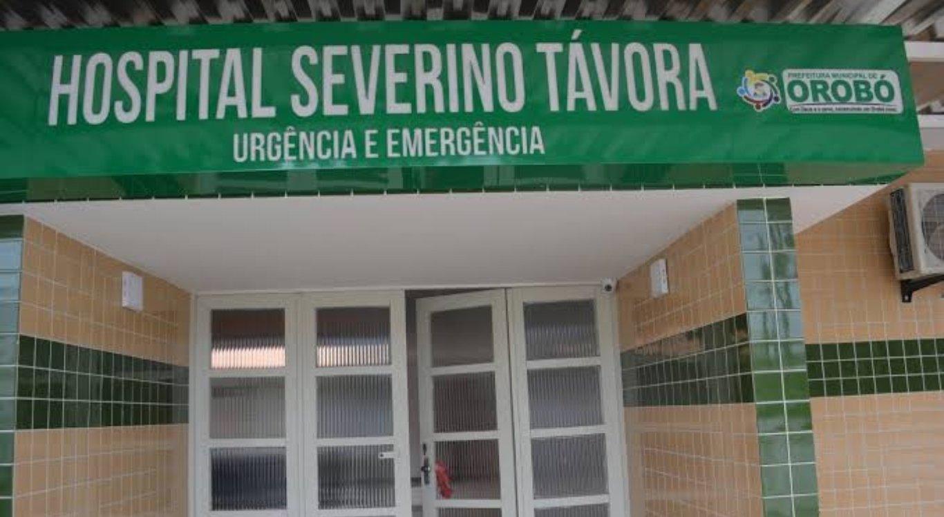 MPPE cobra mais controle na admissão médica nos plantões do Hospital de Orobó