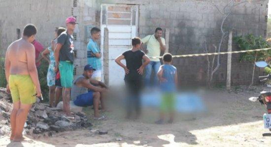 Dona de casa é presa após adolescente morrer eletrocutado em Paulista