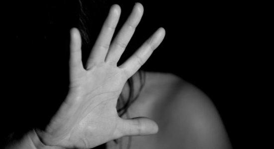 Homem que abusava sexualmente de enteada é preso em operação da PF em Pernambuco