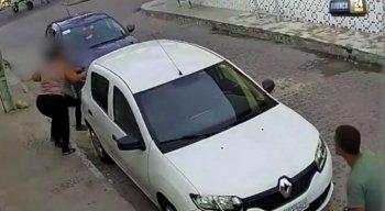 A Polícia Civil de Pernambuco já está investigando o caso