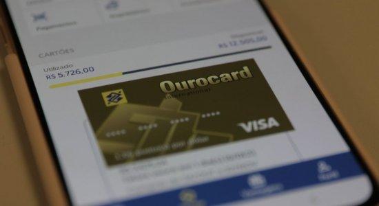 Banco do Brasil isentará clientes de tarifa do cheque especial em 2020