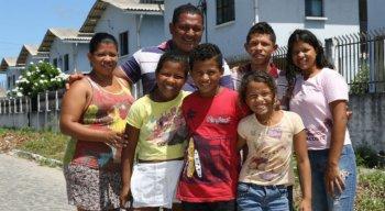 Mais de 400 venezuelanos refugiados escolheram Pernambuco para recomeçar a vida