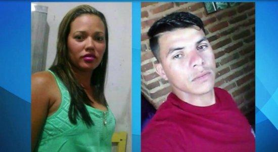 Casal é assassinado enquanto dormia no Agreste de Pernambuco