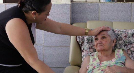 Cresce número de pessoas que cumprem penas alternativas em Pernambuco