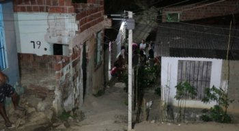 A Polícia Civil de Pernambuco vai investigar o crime.