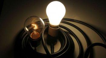Conta de energia continuará mais cara