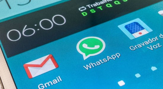 Nova função irá funcionar em mensagens enviadas em grupos