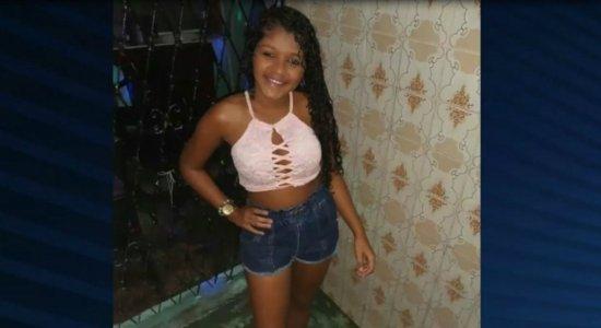 Feminicídio: adolescente é morta com tiro na cabeça na Zona Oeste do Recife