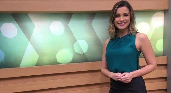 Veja os destaques do TV Jornal Meio Dia desta segunda-feira (24)