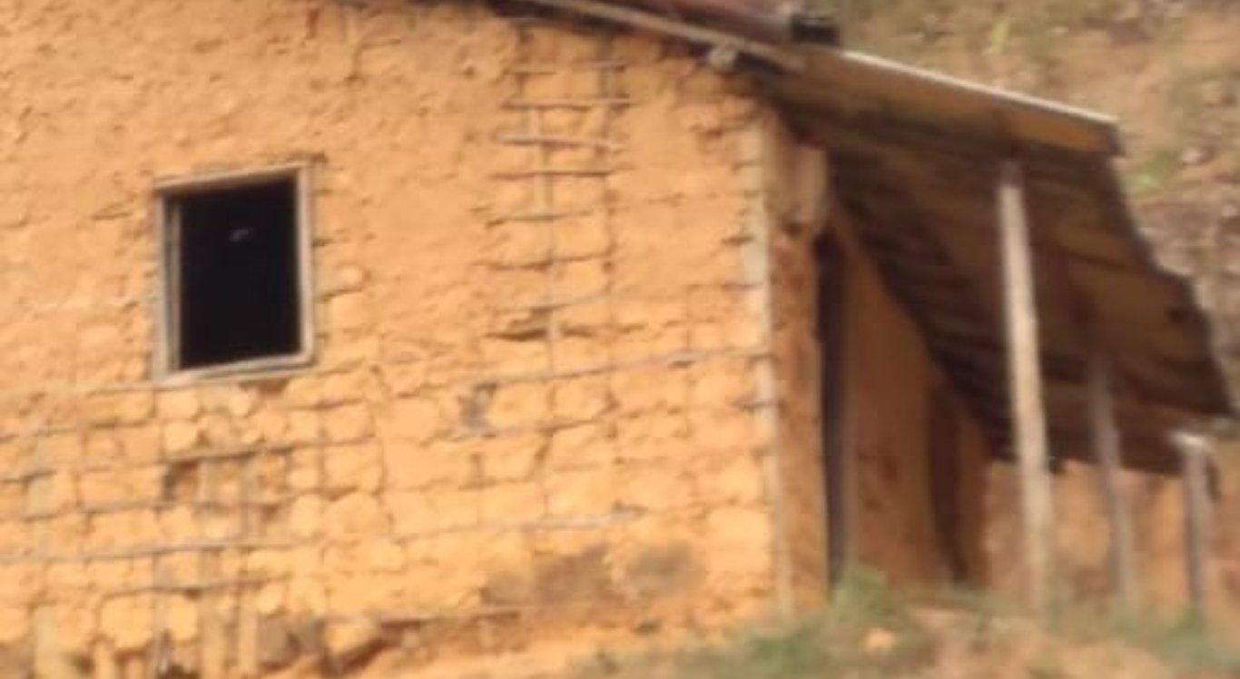 Cabeleireiro foi morto em Bonito