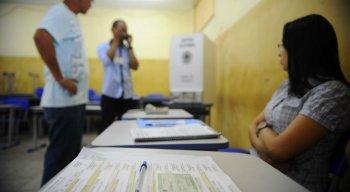 A diplomação dos prefeitos e vices, além dos vereadores eleitos, deve ocorrer até 19 de dezembro de 2020