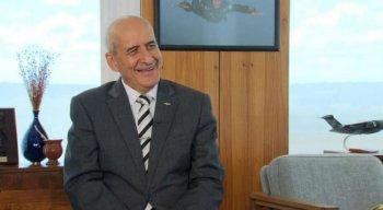 Ministro Eduardo Ramos disse que reforma tributária, além de mexer com as pessosas, vai mexer com os estados