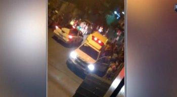 A Polícia Civil de Pernambuco vai investigar a autoria e motivação do crime