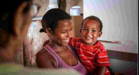 CadÚnico: saiba como fazer o cadastro para Programas Sociais