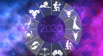 veja as previsões para arrasar em 2020