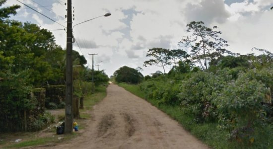 Mais um motorista de aplicativo é assassinado no Grande Recife