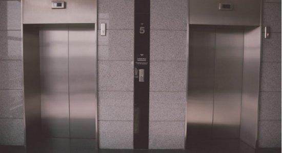 Após morte de Miguel, Alepe aprova projeto de lei que proíbe criança sozinha em elevador