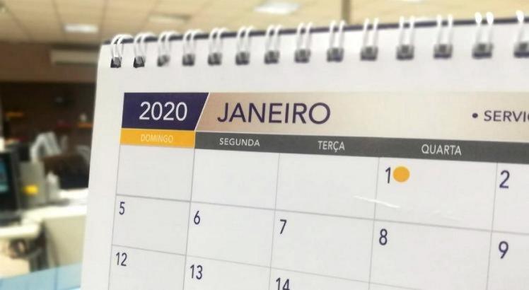 Proposta muda comemoração de feriados de acordo com dia da semana