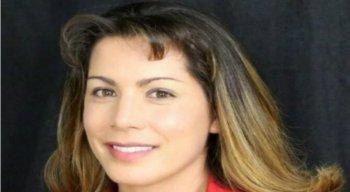 A atriz foi acusada de assassinato em segundo grau
