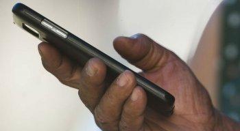 O consumidor que não quiser receber oferta de empréstimo consignado deve cadastrar seus telefones fixos e móveis