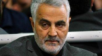 Para seus apoiadores e para os críticos Qasem Soleimani era o homem chave da influência iraniana no Oriente Médio