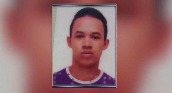 Homem desaparecido antes do réveillon é encontrado morto no Agreste
