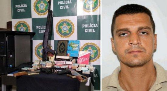 Porta dos Fundos: Polícia pede inclusão de suspeito de atacar produtora na lista da Interpol