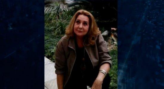 Tragédia: empresária morre após ser atropelada por trator