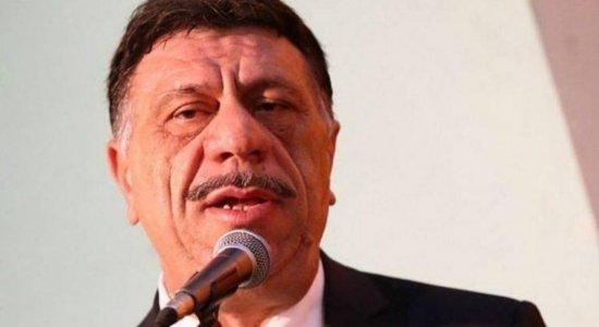 Falta de valores cristãos dói na alma, diz o presidente da Associação dos Municípios de PE ao falar sobre quem critica medidas de isolamento