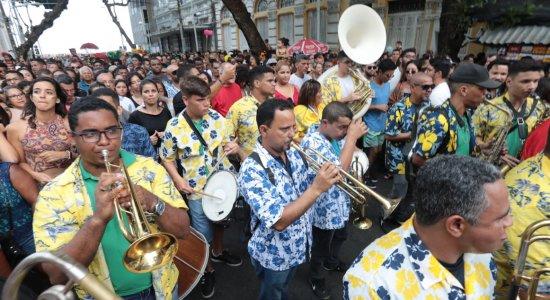 Reinado de Momo! Veja as músicas candidatas a hit do Carnaval 2020