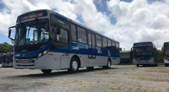 Corredor Norte-Sul: BRTs serão substituídos por ônibus menores