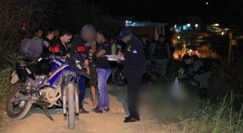 A Polícia Civil de Pernambuco vai investigar o crime