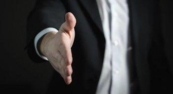 """A empresa LinkedIn divulgou o levantamento """"Profissões Emergentes"""""""