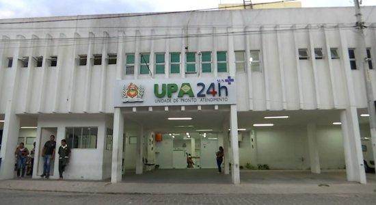 Caso teria acontecido na UPA 24h de Belo Jardim