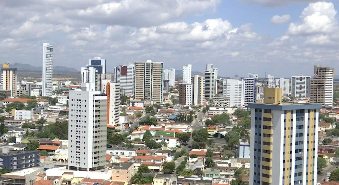 Valor do aluguel pode ser reajustado pelos proprietários de imóveis