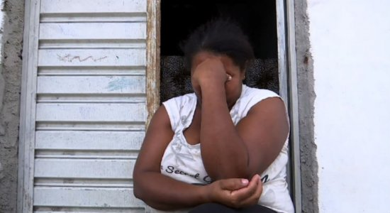 Bebê de 1 ano e 3 meses morre após ser atendido em UPA de Belo Jardim