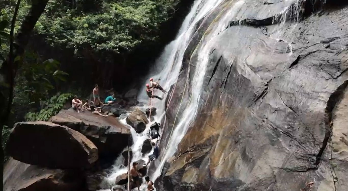 Bonito Pernambuco fonte: imagens.ne10.uol.com.br
