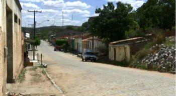 O crime aconteceu na cidade de Canhotinho
