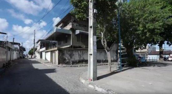 Polícia Militar afirma que já encontrou jovem baleado em baile brega-funk no Recife