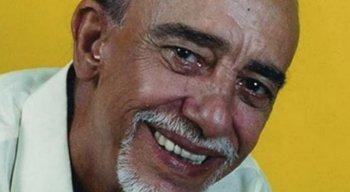 O caruaruense morreu vítima de uma parada respiratória