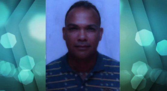 Polícia prende dois suspeitos de assassinar vigilante no Janga