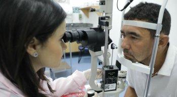 UPA no Ibura começa a oferecer atendimento oftalmológico 24h por dia