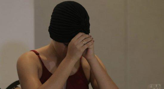 Vítima de acidente em Kart, Débora Dantas, confirma pedido por Harvard em conversa informal com Grupo Big