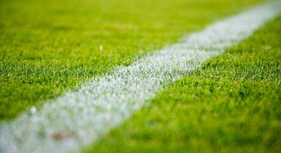 Campeonato Pernambucano começa neste sábado (18)